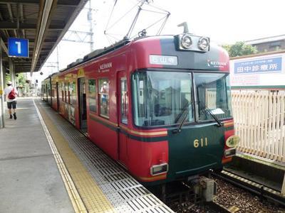 P1010105 - コピー.JPG